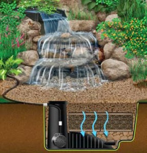 Pondless-Water-Feature