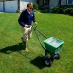 Cedar Rapids Lawn Service