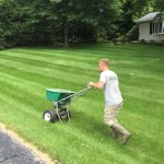 Des Moines Lawn Care Clive, Windsor Heights, Marquisville, Norwoodville, Newton