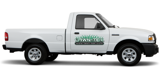 the best reviewed lawn service in iowa