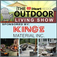 lawn care landscaping show