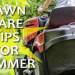 bettendorf iowa lawn care tips summer