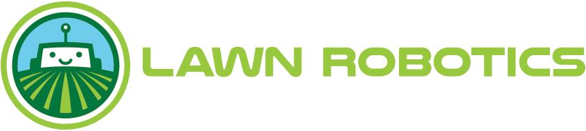 Lawn Robotics Robot Lawn Mowers